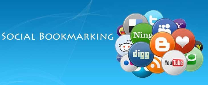 dofollow-high-pr-social-bookmarking-sites