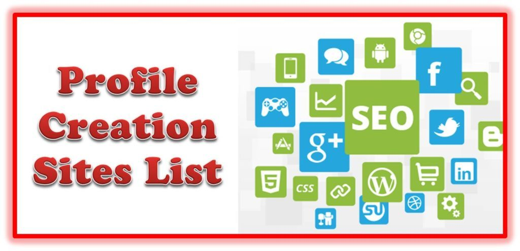 dofollow vProfile Creation Sites List-5