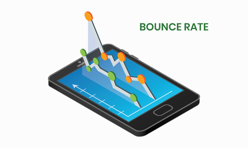 bounce-rate-analays-DeveloperGang