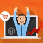 How Magento Can Be Made More Secure For The Client?