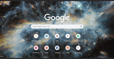 Google-search-update