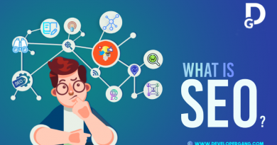 learn-what-is-SEO