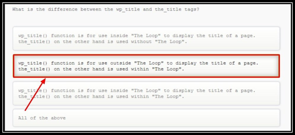 what-is-the-difference-between-the-wp_title-and-the_title-tags-upwork