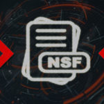 What are the Steps to Safely Merge More than One NSF Into A Single File?
