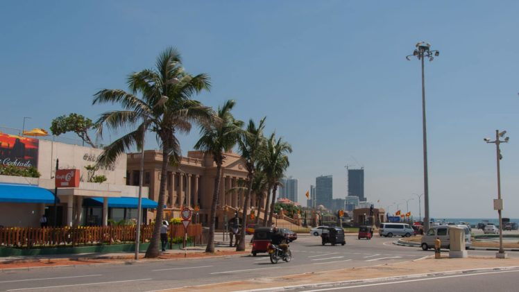 What-To-Do-In-Colombo