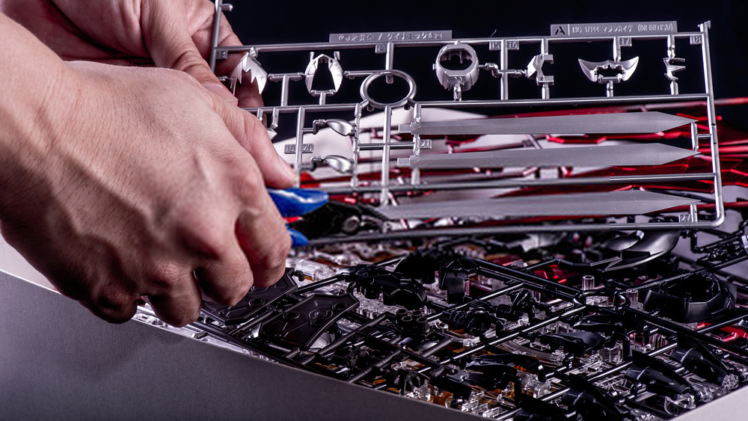 Breaking Beats: How to Prevent Damage to Your DJ Kit