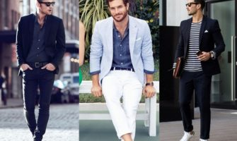 Guide-to-the-Mens-Smart-Casual-Dress-Code-Watch-Feature (1)