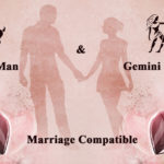 How-compatible-are-Aries-Man-and-Gemini-Woman-for-marriage-in-As