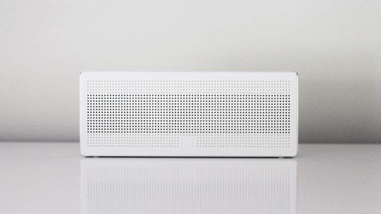 How to choose Bluetooth speakers (Speakers buying guide)