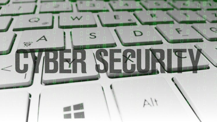 Cybersecurity Write For Us