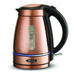 Detailed Notes On copper kettle