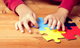 What Is Autism and Can It Be Cured?