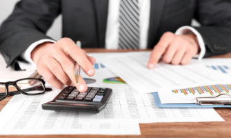9 Benefits of Outsourced Accounting