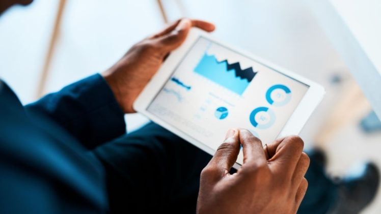 5 Ways Mobile Asset Management Software Will Improve Your Facilities