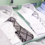 When buying business shirts, quality is not just about the fabric but also about its overall look and style. Most men find themselves in the dark when buying formal clothes, and the burden always falls to an accompanying loved one or even the salesperson.