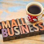 5 Benefits of Phone Systems for Small Business