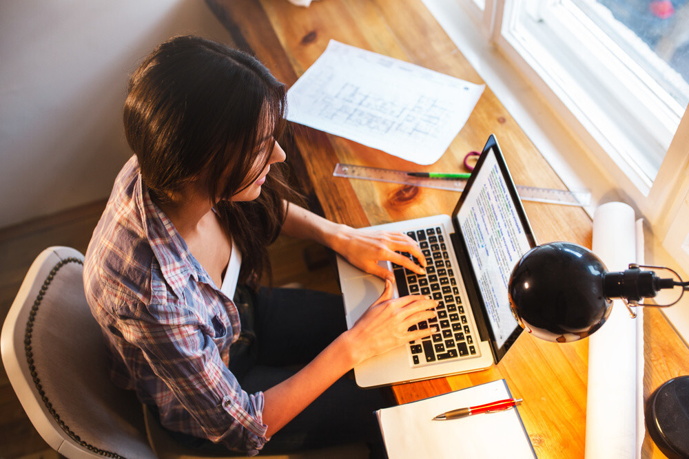 Hire Freelance Content Writer in India