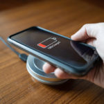 5 Reasons to Shift to a Magnetic Charger
