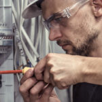 How to Find the Best Electrician in Newtown