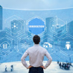 Emerging technologies have changed the educational prospects