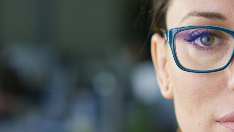 5 Easy Ways to Incorporate Eye Health and Wellness Into Your Lifestyle