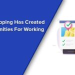 How drop shipping has created more opportunities for working remotelyHow drop shipping has created more opportunities for working remotely