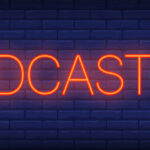 6 Crucial Elements Every Podcast Needs