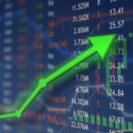 What is Stock Market and How It Works – A Beginner's Guide