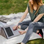 5 Tips How to Start a Business in College