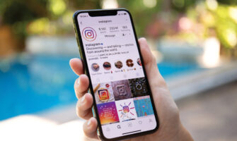 10 Strong Reasons Why Instagram Stories Should Be A Part Of Your Marketing Strategy