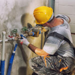 Reasons For Getting an Annual Plumbing Inspection