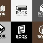 Why is it Important to have a Well-Designed Logo
