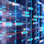 The complete tutorial to start your Data Science course