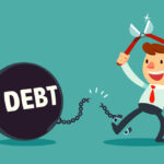 How to Know if a Debt Consolidation Program Is Legit