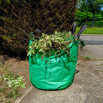 Tips for Managing Your Green Waste