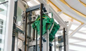 4 Reasons Why High-Rise Developments Need Well-Maintained Elevators