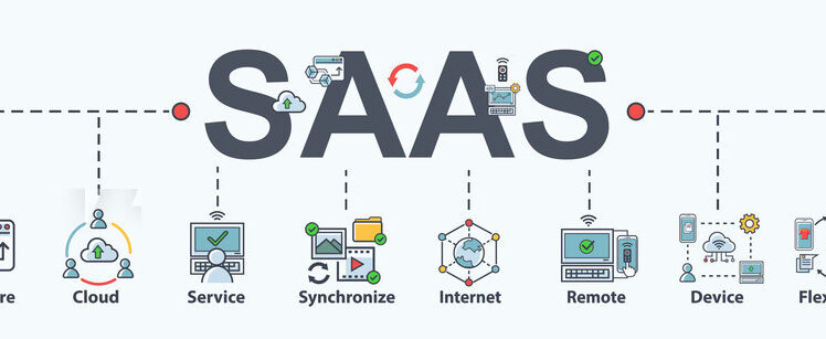 How to Create Great Content for SaaS Business