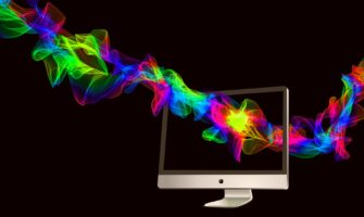 What to Expect from Affordable Website Design Services by a Specialized Agency