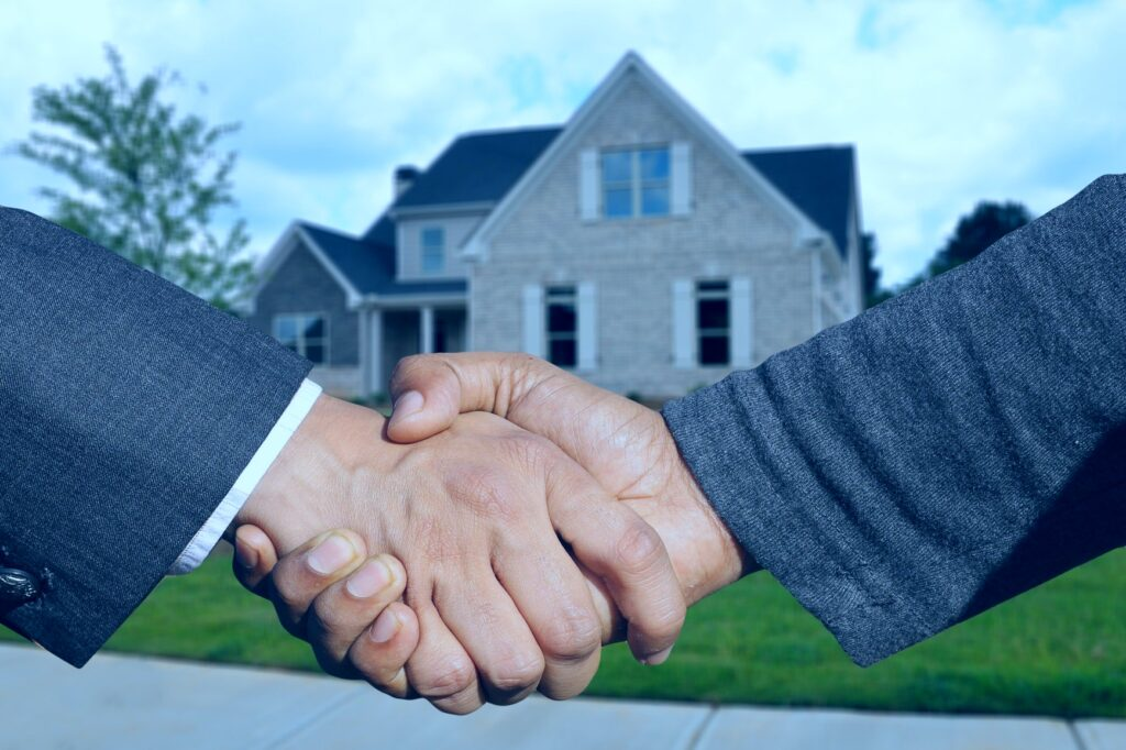Write For Us Real Estate