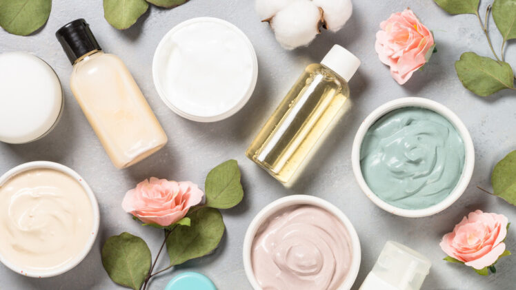 WHY SHOULD YOU RELY ON GOOD SKINCARE PRODUCTS?
