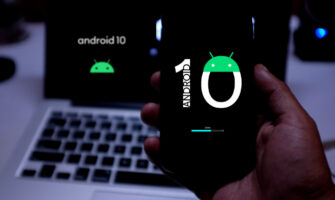 Best 9 Tips To Hire Android App Developers In 2021