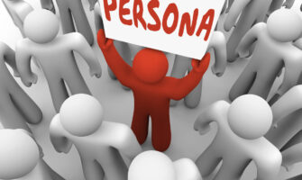 How to Use Buyer Personas