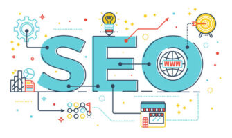 Professional SEO Services in USA