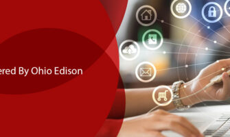 Services Offered By Ohio Edison