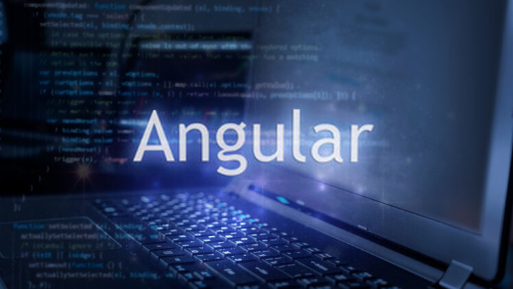10 Pros and Cons of Angular Development