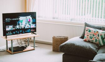 Most Popular Television Channels