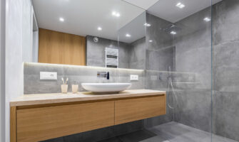 All You Need to Know About LED Mirrors