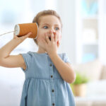 3 Ways to Protect Your Child from Hearing Loss