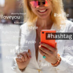 Optimizing Hashtags For Your Instagram Account