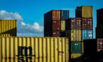 Understanding Different Types of Charges Involved in the Overall Freight Charges
